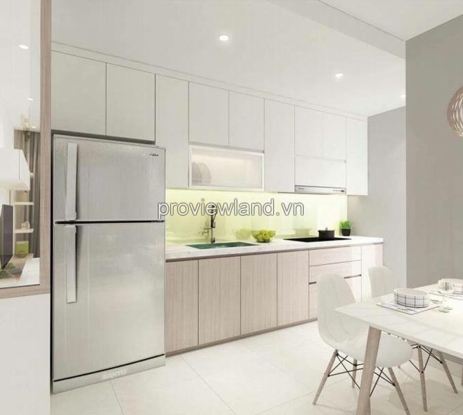 apartments-villas-hcm02937