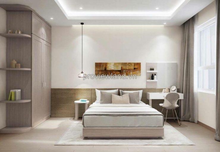 apartments-villas-hcm02938