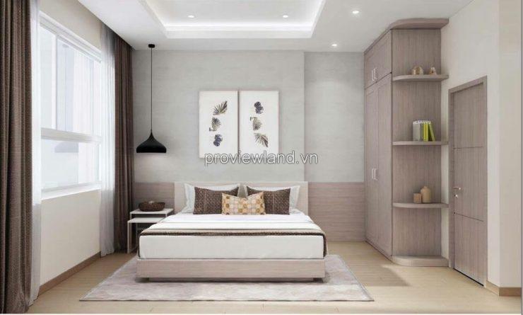 apartments-villas-hcm02939