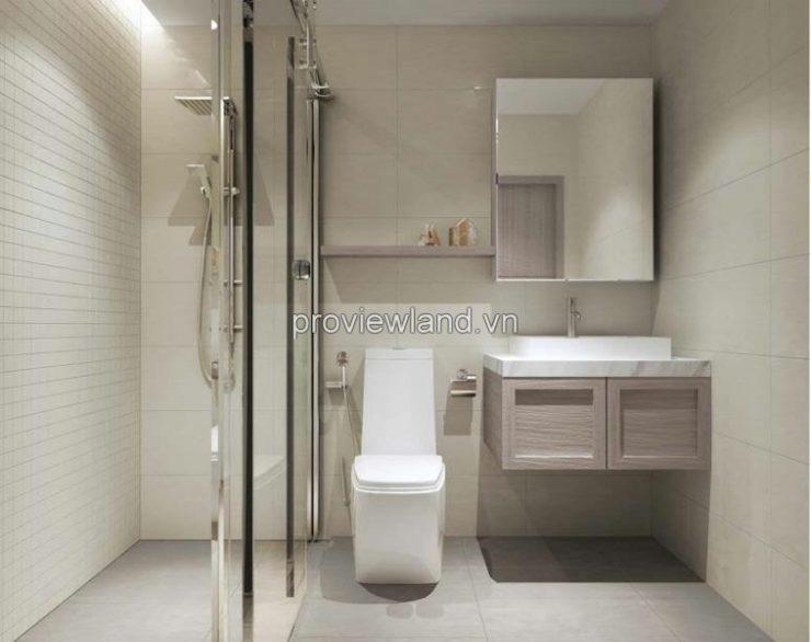 apartments-villas-hcm02940