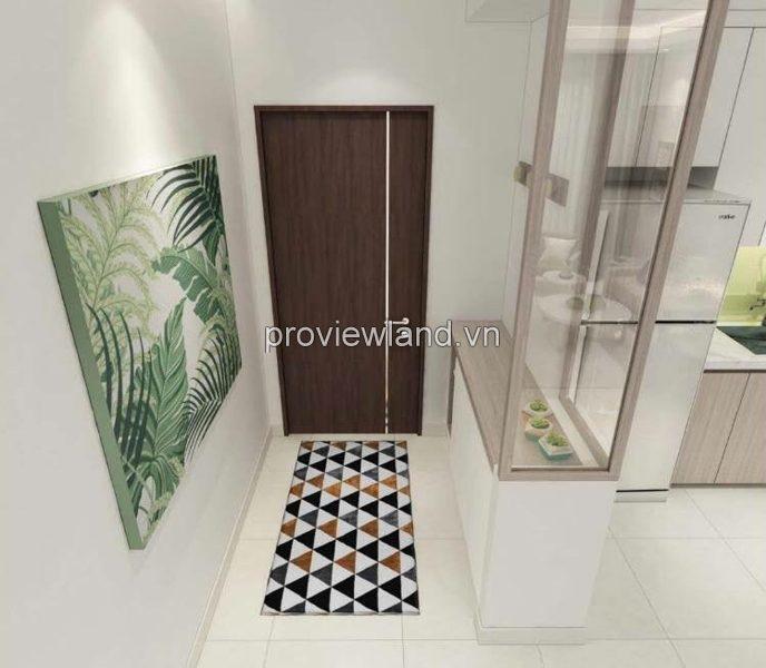 apartments-villas-hcm02941