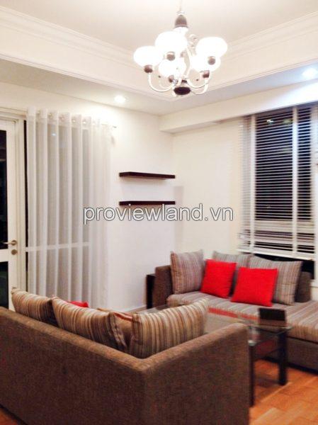 apartments-villas-hcm02942