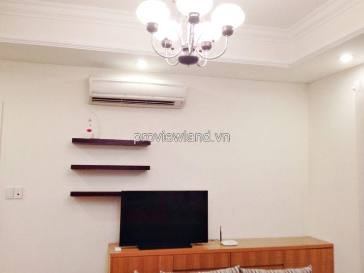 apartments-villas-hcm02944