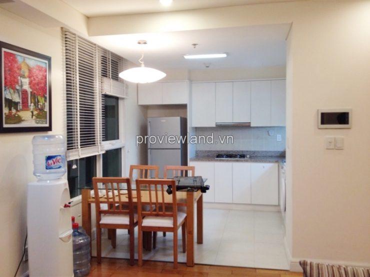 apartments-villas-hcm02945