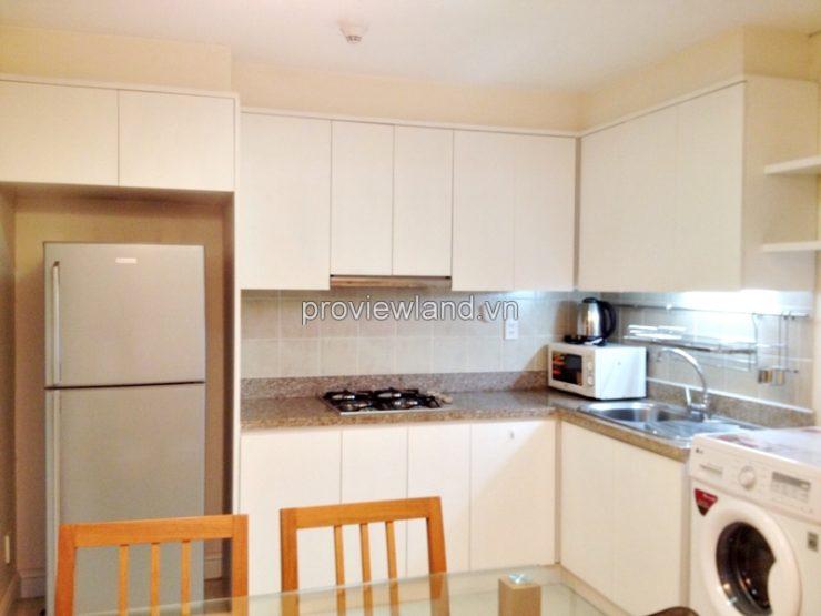 apartments-villas-hcm02946