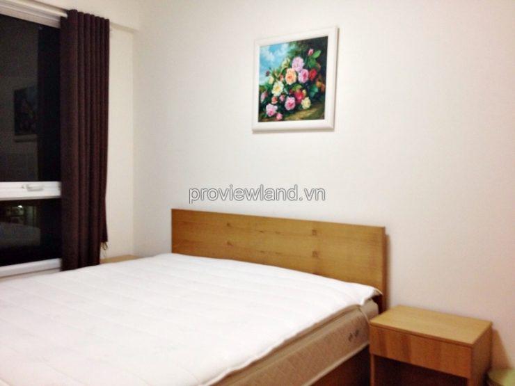 apartments-villas-hcm02947