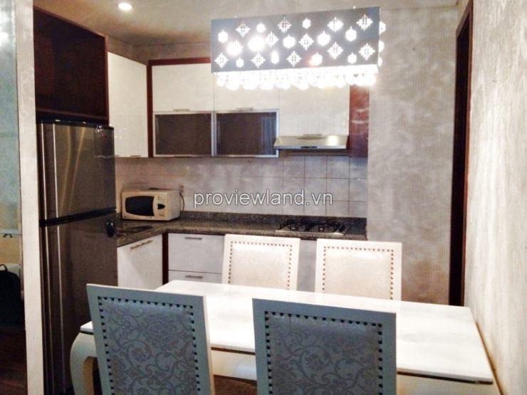 apartments-villas-hcm02948