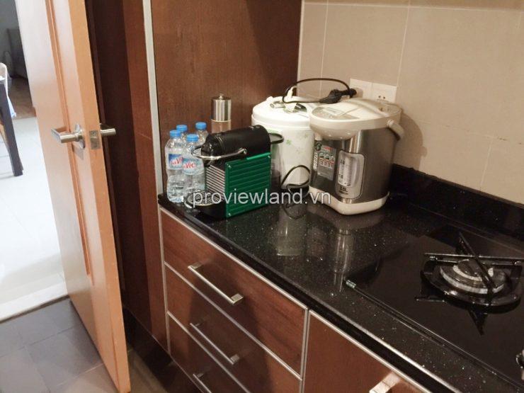 apartments-villas-hcm02949