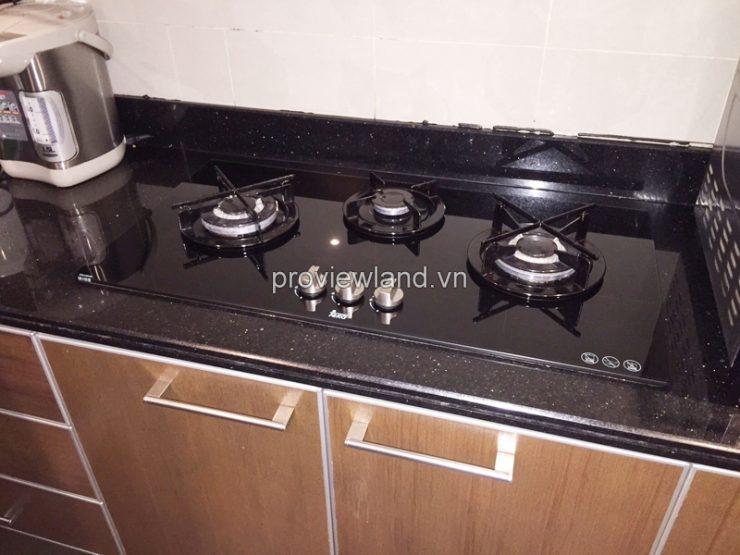 apartments-villas-hcm02950