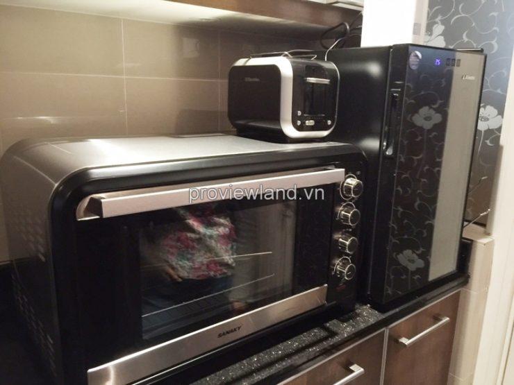 apartments-villas-hcm02951