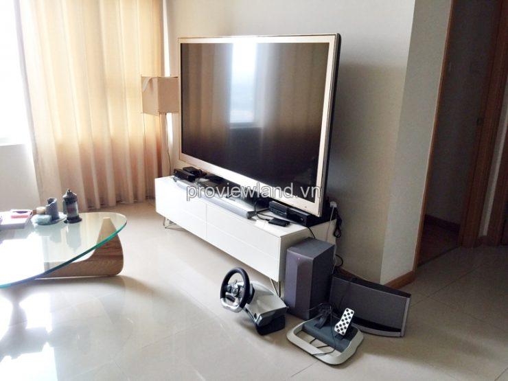 apartments-villas-hcm02952