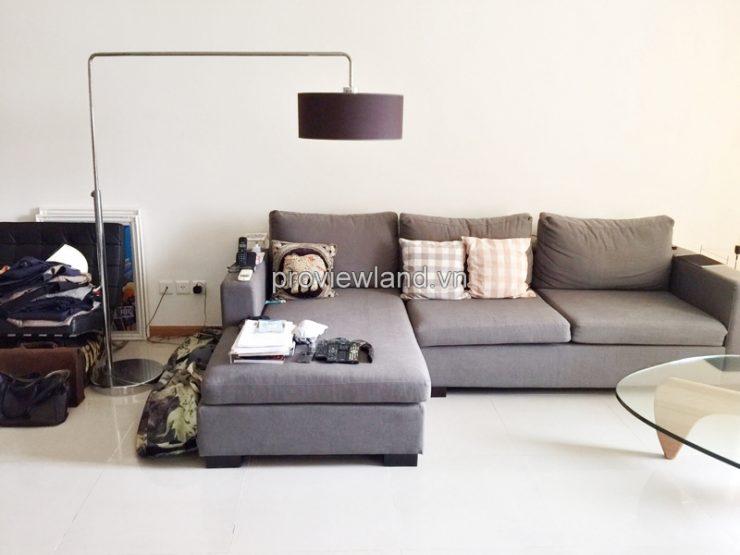 apartments-villas-hcm02954