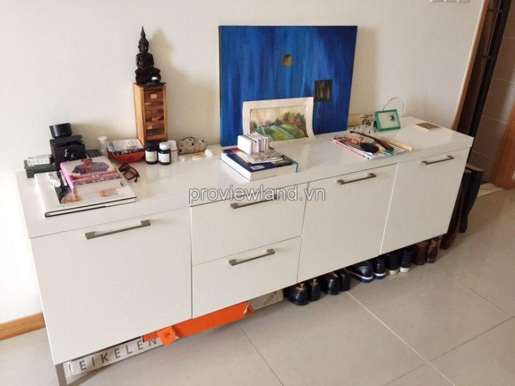 apartments-villas-hcm02955