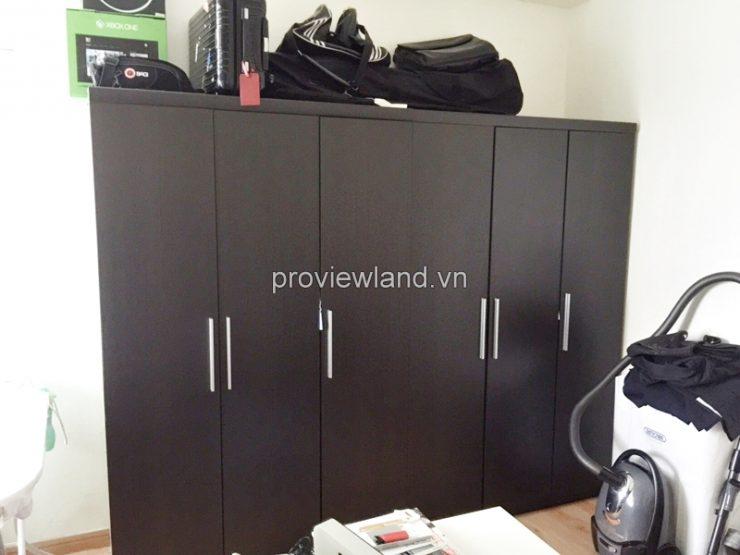 apartments-villas-hcm02957