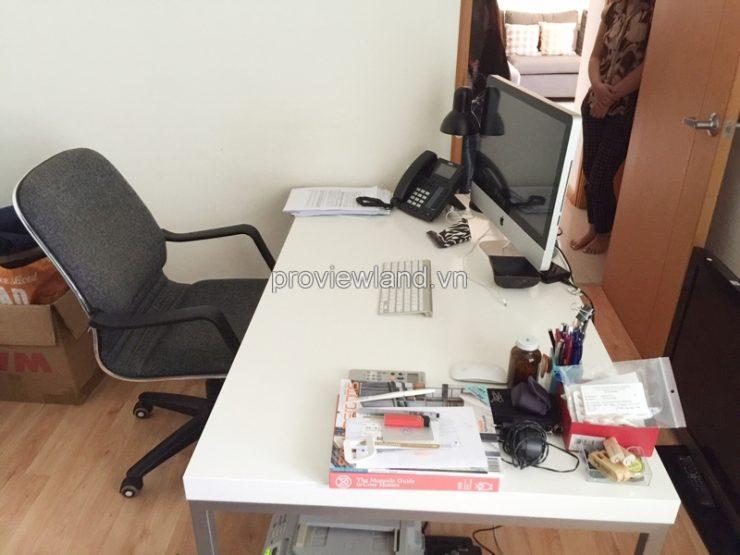 apartments-villas-hcm02958