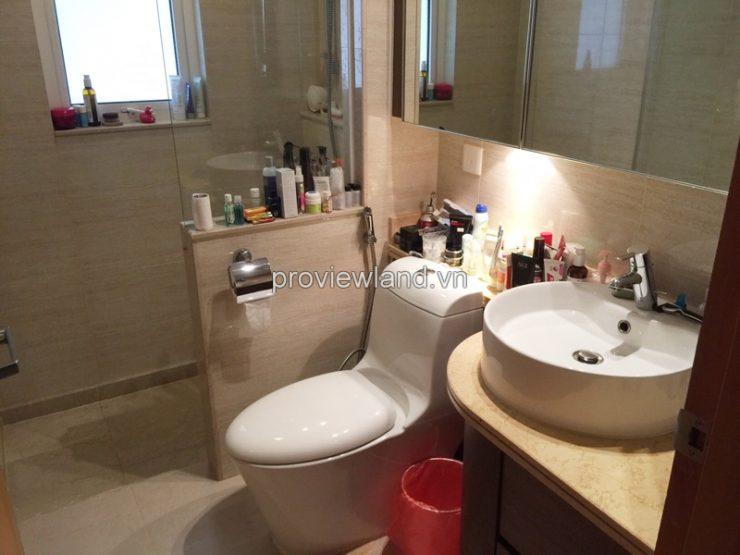 apartments-villas-hcm02959