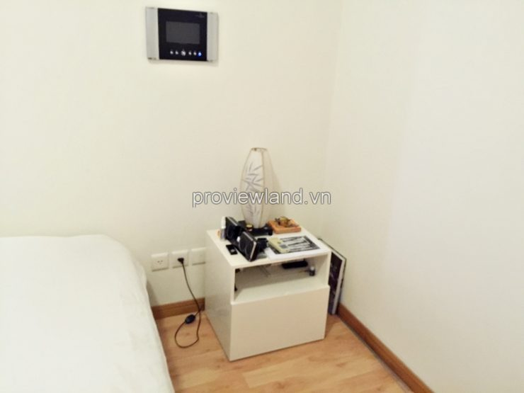 apartments-villas-hcm02962
