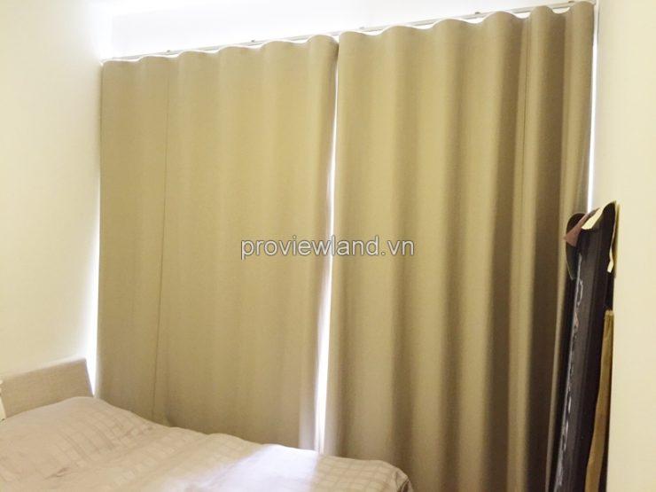 apartments-villas-hcm02963