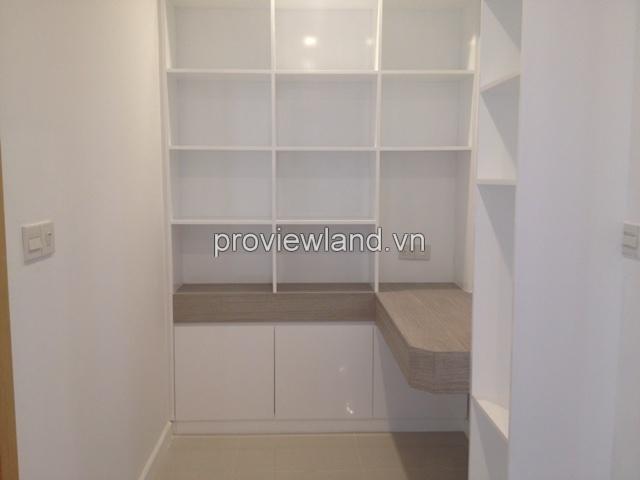 apartments-villas-hcm02968