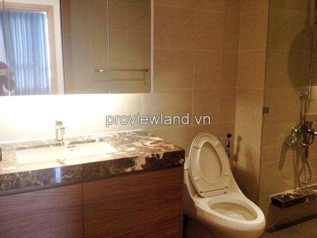 apartments-villas-hcm02971