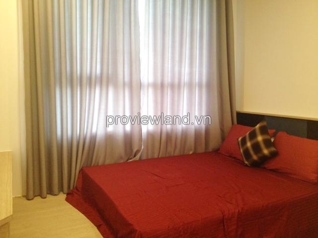 apartments-villas-hcm02972