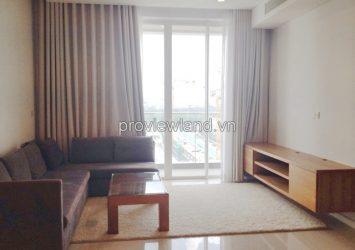 Apartment for rent in Sarimi 2 bedrooms 92 sqm full furniture