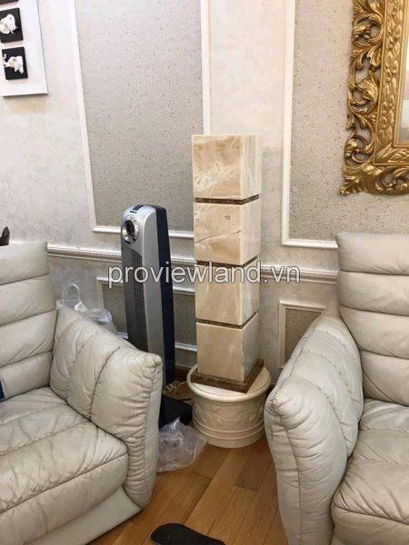 apartments-villas-hcm02983