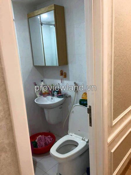 apartments-villas-hcm02984
