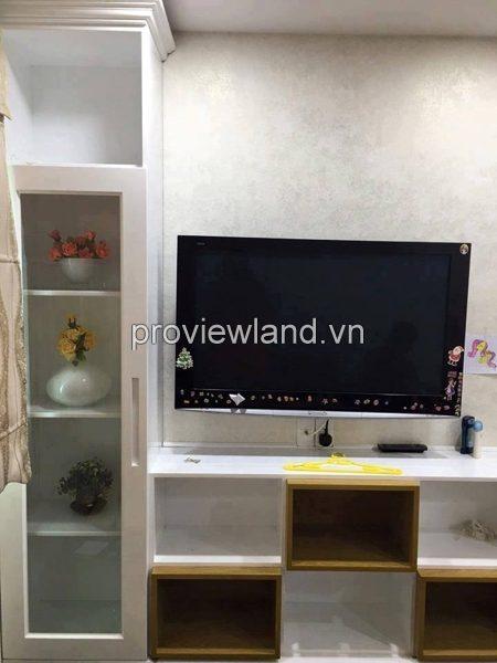 apartments-villas-hcm02985