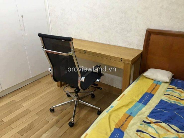 apartments-villas-hcm02986