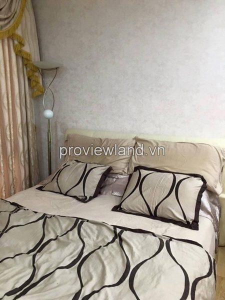 apartments-villas-hcm02987