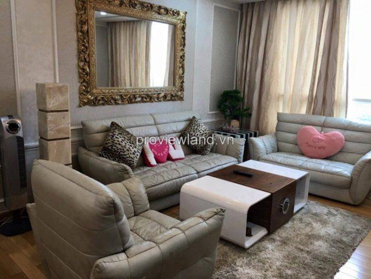 apartments-villas-hcm02989