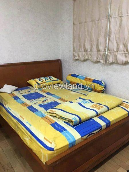 apartments-villas-hcm02990