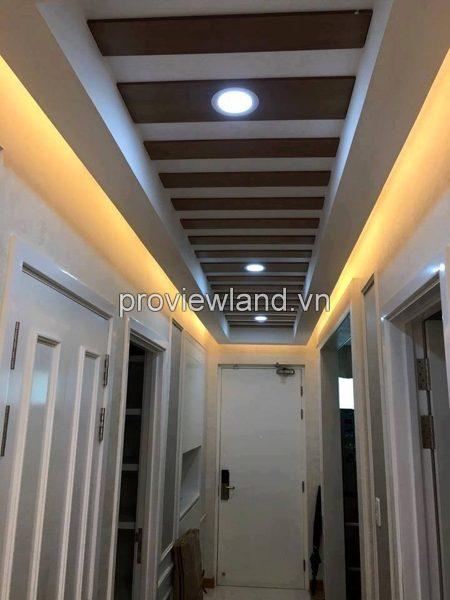 apartments-villas-hcm02993