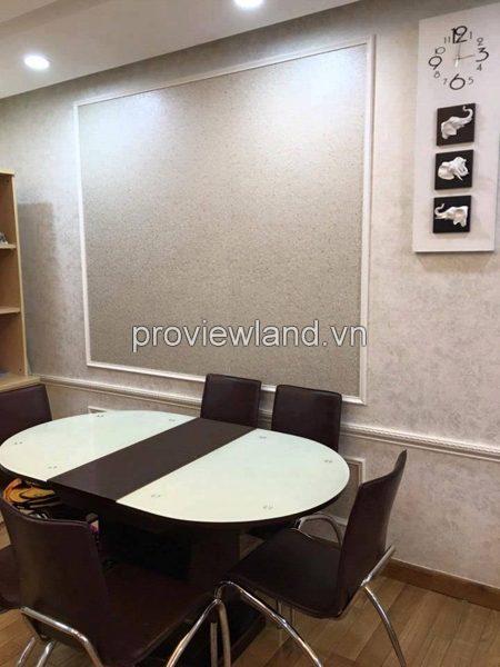 apartments-villas-hcm02994