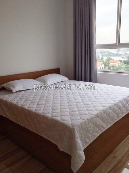 apartments-villas-hcm02999