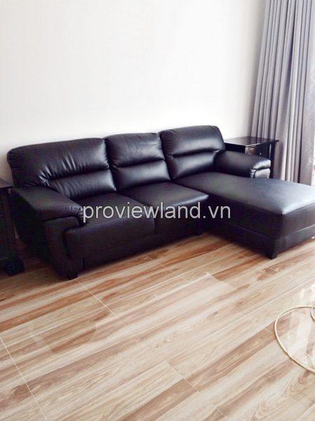apartments-villas-hcm03000