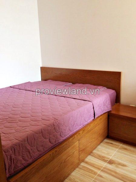 apartments-villas-hcm03001