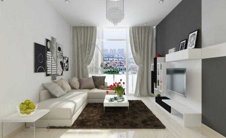 apartments-villas-hcm03014