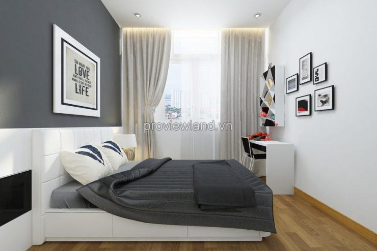 apartments-villas-hcm03016