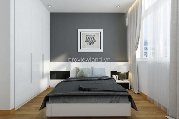 apartments-villas-hcm03017