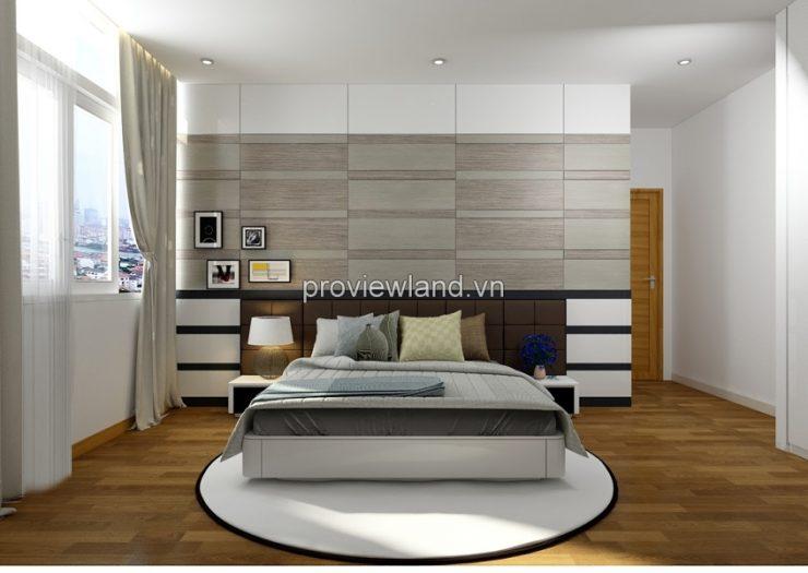 apartments-villas-hcm03018