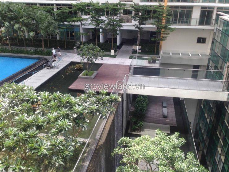 apartments-villas-hcm03020