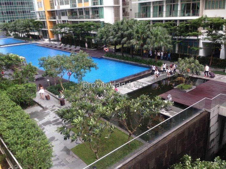 apartments-villas-hcm03021