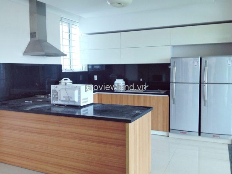 apartments-villas-hcm03065
