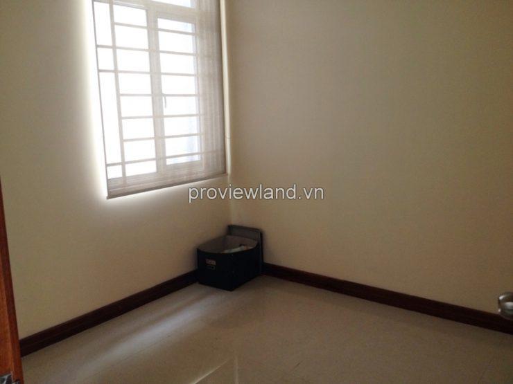 apartments-villas-hcm03066