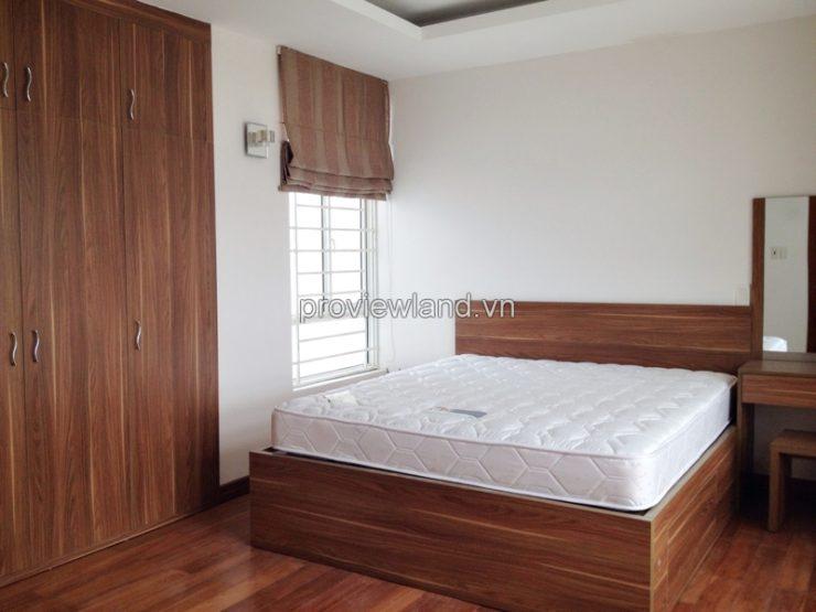 apartments-villas-hcm03067