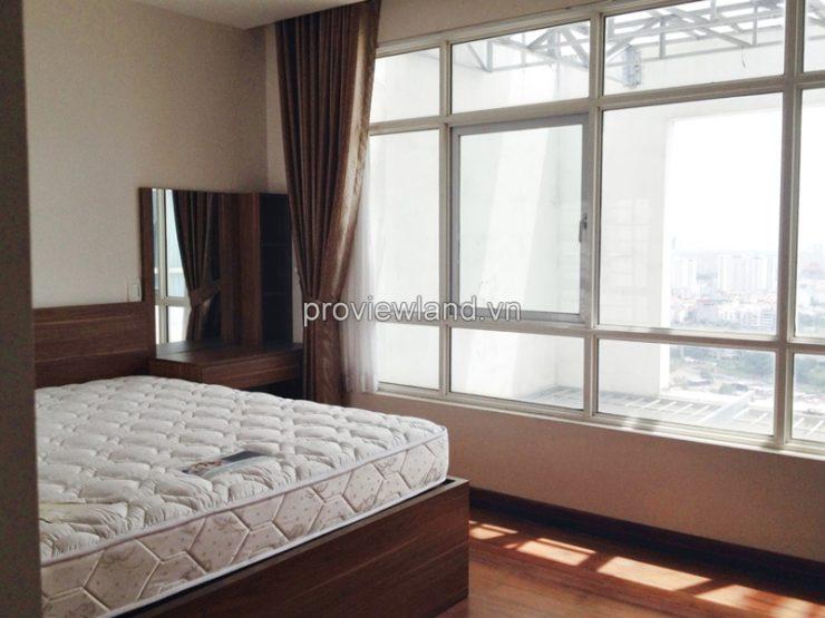 apartments-villas-hcm03068