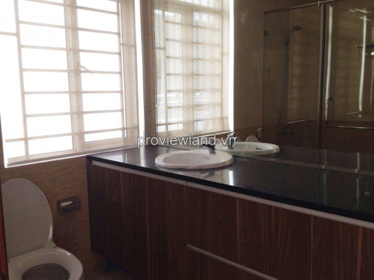apartments-villas-hcm03069