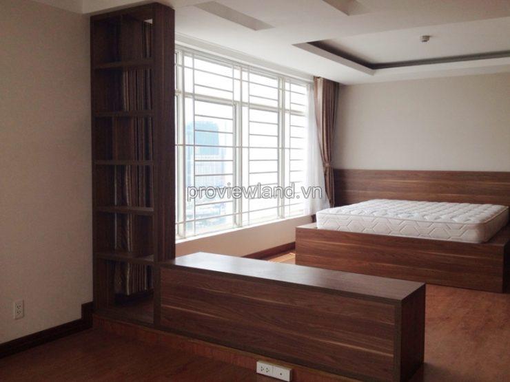 apartments-villas-hcm03070